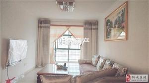 桐城人家2室2厅1卫52万元
