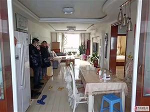 朝阳明珠2室1厅1卫54万元