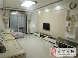 杨凌锦绣豪庭3室2厅2卫70万元