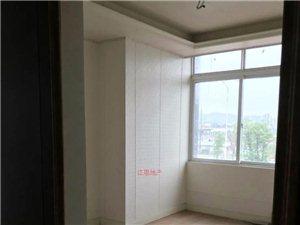 【绝佳店铺】金塘花苑4室2厅2400元/月