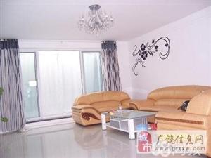 渤海御苑3室2厅2卫97万元带内置阁楼