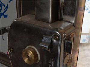 開封市杞縣伍氏鎖業專業開鎖修鎖換鎖芯配汽車鑰匙