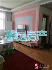 出售贵和华城两室两厅