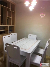 永兴花园3室2厅2卫51.8万元关门急售