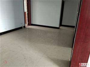 九龙新区(自建)3室2厅1卫78万元