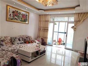凤凰城3室2厅2卫86.8万元