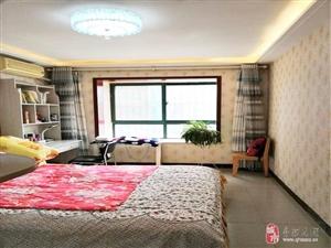 玫瑰园2室2厅1卫98万元