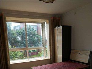 上海花园1-2层复式楼5室3厅3卫1车库1储藏