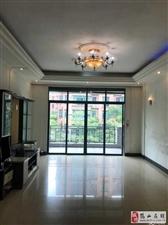 新城苑三区3室2厅2卫70万元