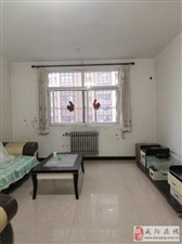 世纪大道中段河南街小区3室2厅2卫