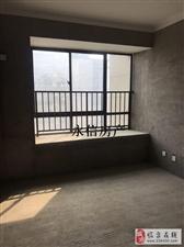 中泉首府3室2厅可以按揭急售价格低71万