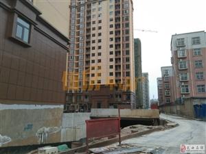 紫水学校大广花园3室2厅83万元可按揭