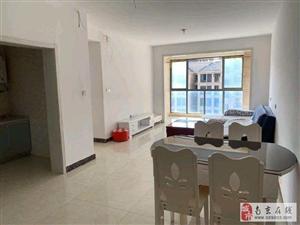 创维乐活城120平方三室二厅一卫4台空调冰箱洗衣机