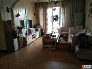 阳光大院2室2厅1卫16800元/年