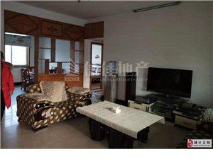 钟山小区3室2厅1卫49万元