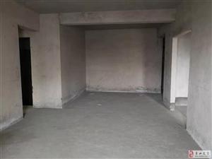 3室2厅2卫51.8万元