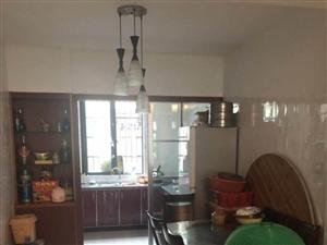 丹桂山水2室2厅1卫一厨一阳台1200元/月