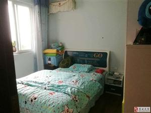 3室2厅2卫75.8万元