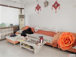 和平片大华商城精装4楼框架房92平三室