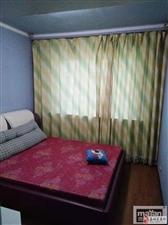 广汇花园3室2厅1卫1500元/月
