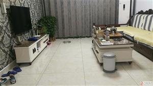 圣泽新世家130平精装一手房手续带储藏65万元