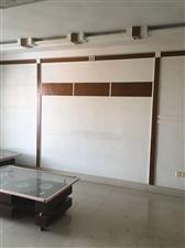 龙苑新村中等装修四房结构,证件齐全仅售69.8万