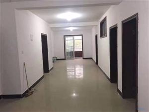 出售:诚信小学对面2楼128平米简装56万元