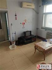 0797化肥厂2室1厅1卫750元/月