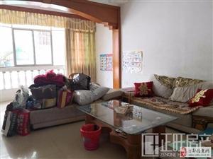 老国光凤仪花园3室2厅2卫1500元/月