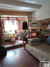 朝阳小区3室2厅2卫44万元