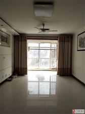 渤海御苑1楼130平3室2厅1卫99万元