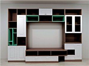 家具定制,安裝