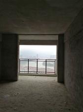 铁观音山庄3室2厅2卫105万元