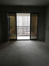 永隆国际城3室2厅2卫130万元