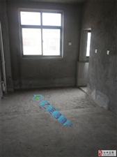 香榭世家4室2厅毛坯南北通透支持分期随时看房