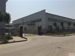 出租经济开发区厂房
