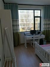 1666西隅家园3室2厅2卫195万元