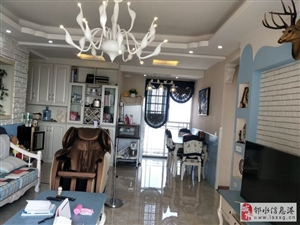 南湖城3室3厅3卫76万元