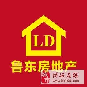51971渤海锦绣城4室2厅2卫280万元