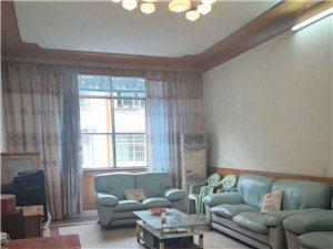 东风巷五楼3室2厅1卫1000元/月