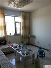 天元・万和城3室1厅1卫1100元/月
