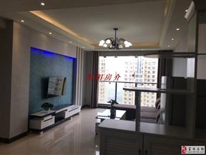 瑞祥・水岸城2室2厅1卫63.8万元