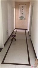 8969怡和名士豪庭3室2厅2卫155万元