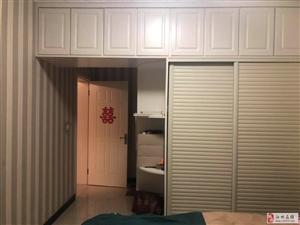 外迁急售精装婚房大3室南北通透电梯+暖气