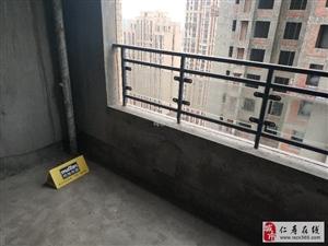 嘉禾未来城3室2厅1卫60万元