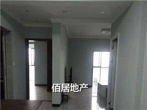 天际上城·双子灯塔(滨江路)2室2厅1卫1300元/月