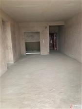 3室2厅2卫57.8万元