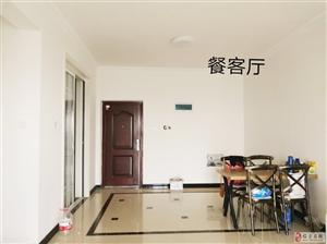 中泉首府3室2厅1卫1500元/月