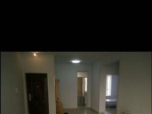 中博豪园住宅二期2室2厅1卫700元/月