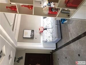 旭馨园120�O3室2厅1卫109万元带车库